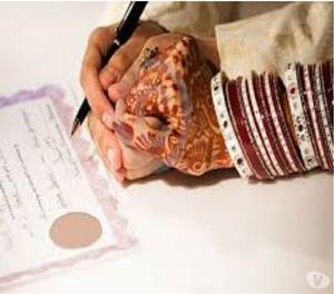 court marriage delhi & NCR Ghaziabad