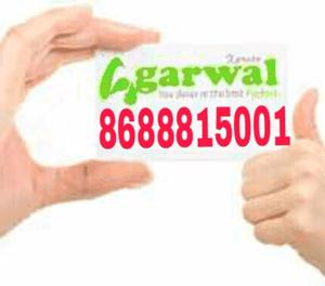 Agarwal packers and movers Thane Thane