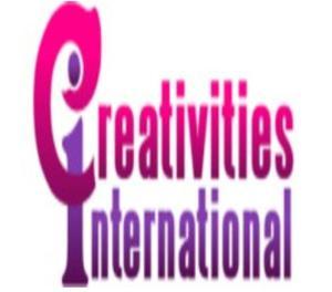 Cake Decorating Products Online Mumbai