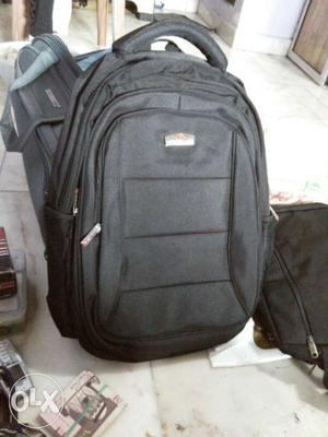 Solder bag imported coming from saudi