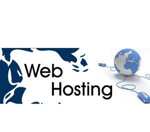 Web Hosting Noida