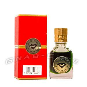 JANNET EL FIRDAUS_SWISS ARABIAN PERFUMES_9 ml [Concentrated