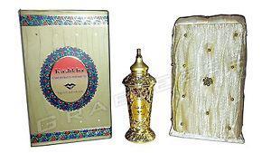 KASHKHA_20ml_S WISS ARABIAN PERFUMES [Concentrated