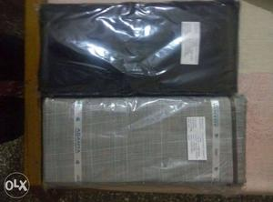 SUIT length for sale 1for rs. and 6 pcs for rs