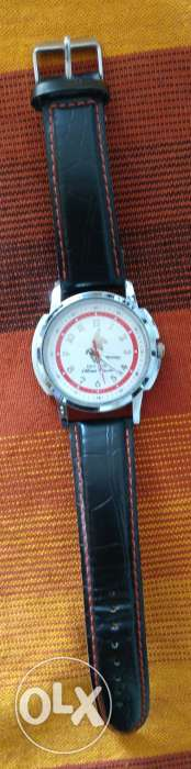 Polo Club watch for men