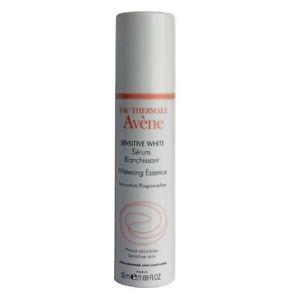 Avene Sensitive White Whitening Essence (For Sensitive Skin)