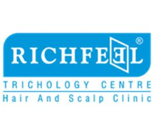 Best hair treatment in mumbai Mumbai