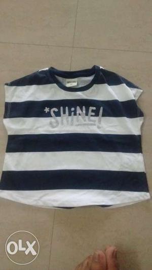 Export surplus kids garments available