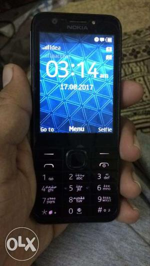 I want to sale my nokia 230 excellent condition