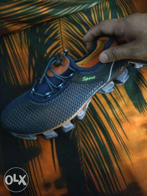 Men/women Running Super Light Mesh Athletic Shoe Sporting