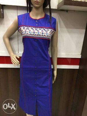 Party Wear Designer Dresses for Girls & Women