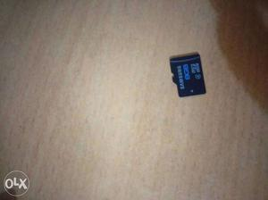Samsung 8 gb memory card in cheap price