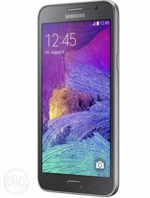Samsung you can contact me .five