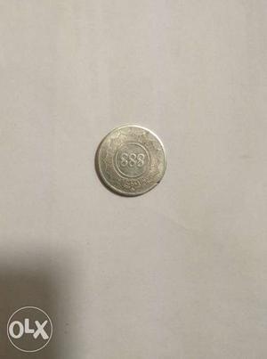 888 Coin 888