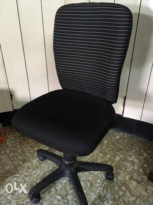 Excellent Chair With Multi function. I bought it