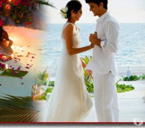Honeymoon package in Manali - Manali Honeymoon package in In