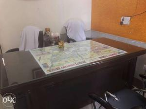 Office Furniture for sell in sector 7 rohini