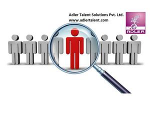 Recruitment Service Provider Ahmedabad