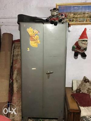 36 inch cupboard for sale in a very good