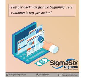 Affordable email marketing services in Lucknow-Sigmasixdigit