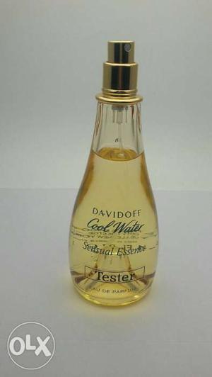 Branded original perfumes for Men