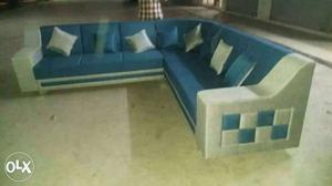New sofa manufacturer price totally furniture