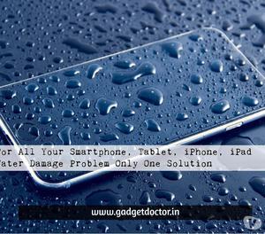 Smartphone & Tablet repair service in Delhi NCR Delhi