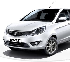 Tata bolt cabs in bangalore booking at Xingox Bangalore