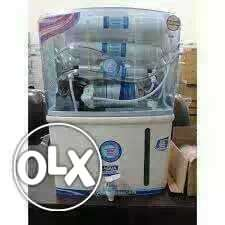 Good and best aquafresh ro water purifiers with