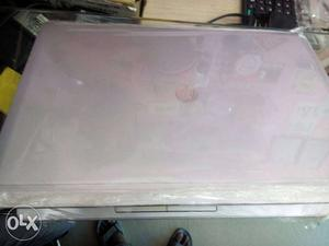 Intel core i5 series laptop with 4gb ram starting