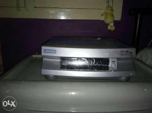 Inverter for sale.. Used only one month.. In Good