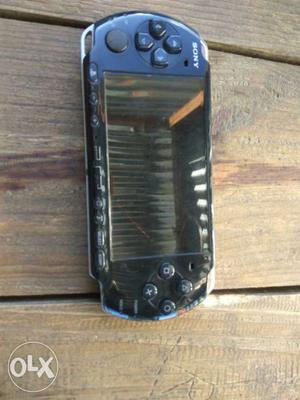 PSP sell at low prices for urgent call me at