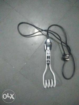 Bajaj electric heater available in Tandur.