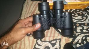 Bushnell binoculars ft african pcs