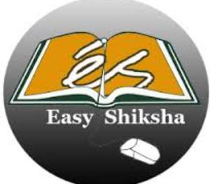 Easyshiksha online education website Jaipur