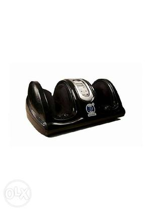 Foot Massager Portable