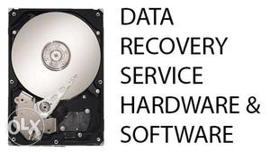 We repair all kind of desktops/laptops at your home
