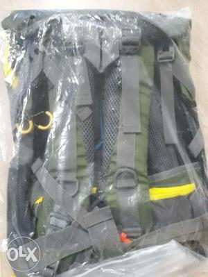 Hiking Backpack, Bags Shop 40L Hiking Daypack for Travel