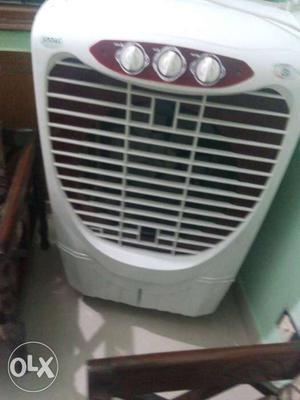 Jindal big new cooler unused.