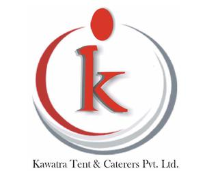 Wedding Catering Services in Delhi New Delhi