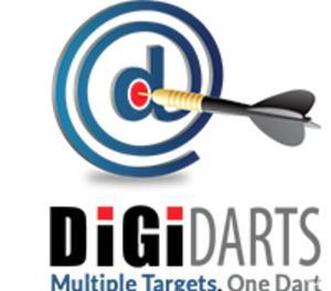 Best Digital Media Companies in Gurgaon | Delhi NCR Gurgaon