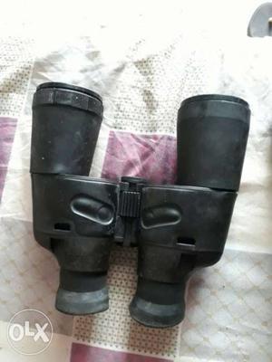 Celestron 7x50 binoculars, purchased in US