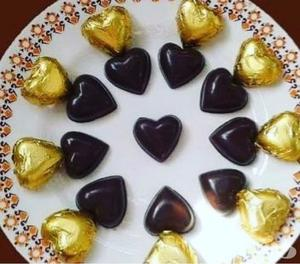 Chocolate Modak Thane