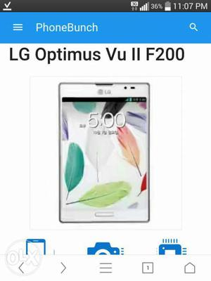 Good condition 4g single sim 1 year 1 month old