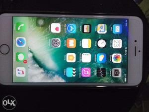 I want to sell my iphone 6plus