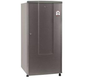 Lg Direct Cool 190 L Refrigerator 5 Star Rating Posot Class