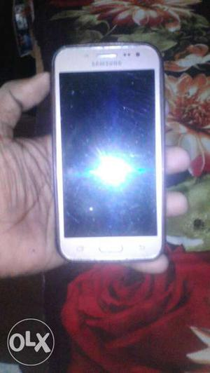 This phone is very good condition but only