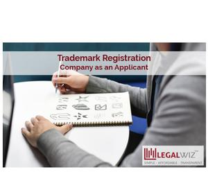 Company Trademark Registration Online Indore