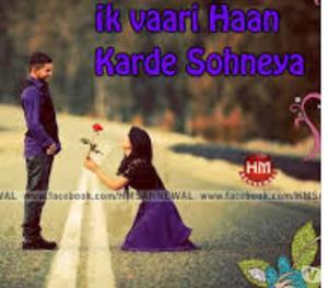 Get your love bac by kala jadu +^^in^Kolkata^Goa