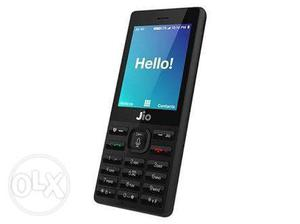Jio mobile phone booking in 100rs. Only.bahut kam
